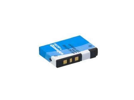 Whitenergy Akumulator|Kodak  KLIC-7002|3,6V|650mAh Li-Ion