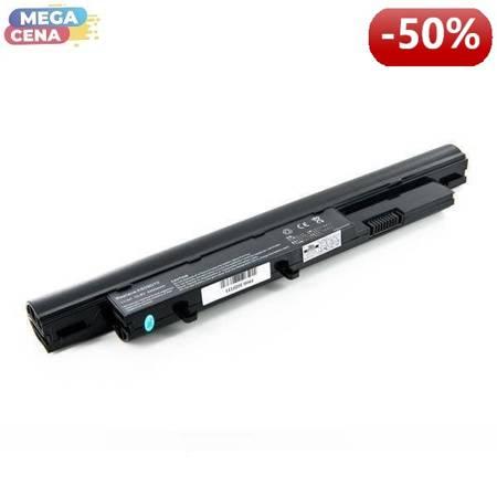 Whitenergy Bateria Acer Aspire 3810 11,1V 5200mAh czarna