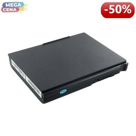 Whitenergy Bateria Acer TravelMate 270 14,8V 4400mAh czarna