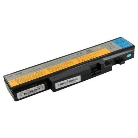 Whitenergy Bateria IBM/Lenovo IdeaPad Y460 B/V/Y560 11.1V 4400mAh czarna
