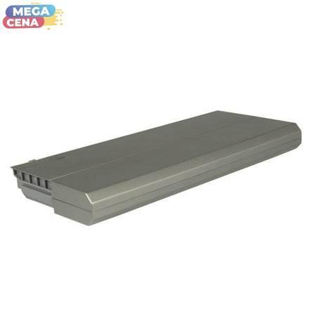 Whitenergy Bateria do laptopa Dell Latitude E6400 10.8-11.1V 8800mAh szara