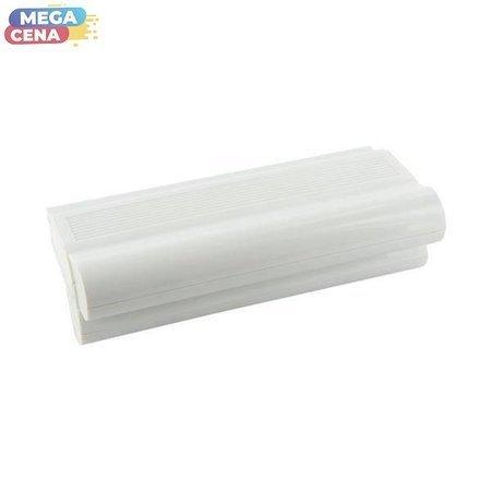 Whitenergy High Capacity Bateria Asus EEE PC 901 7,4V 8800mAh biała