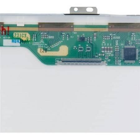 Whitenergy Matryca L154M1280800