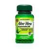 Aloe Vera Oczyszczanie Jelit 60 Tabletek 330mg