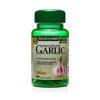 Bezzapachowy Czosnek 500 mg Produkt Wegański 100 Kapsułek Żelowych