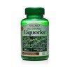 Lukrecja Deglicyryzowana DGL 380 mg 100 Tabletek do Żucia