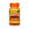 Lutigold Luteina 6 mg Produkt Wegański 100 Kapsułek