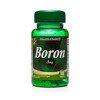 Zestaw Suplementów 2+1 (Gratis) Bor 3 mg 100 Tabletek