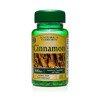 Zestaw Suplementów 2+1 (Gratis) Cynamon 500 mg 100 Tabletek