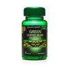 Zestaw Suplementów 2+1 (Gratis) Ekstrakt z Zielonej Kawy Produkt Wegański 42 Kapsułki