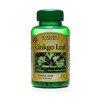 Zestaw Suplementów 2+1 (Gratis) Liść Ginkgo Biloba 250 mg 250 Tabletek